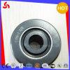 Fornecedor do melhor rolamento de rolo da agulha Cyrd-1 3/8 com baixo ruído