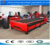 Ferramentas de corte da máquina: chapa de aço carbono tipo mesa máquina de corte Plasma CNC