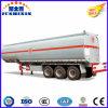 Réservoir de stockage d'essence diesel de la qualité 42000L à vendre