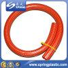 Belüftung-flexible Faser gestrickter verstärkter Wasser-Garten-Schlauch 1