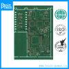 8 couches HASL PCB PCB d'impédance de doigt d'or BGA