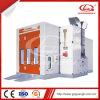 Fabricant professionnel Guangli Brand Équipement de peinture automobile de haute qualité pour cabine MID-Size Bus (GL9-CE)
