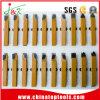 La norme ANSI outils en carbure 20 pièces /Outils de tournage/Outil brasée des outils de coupe