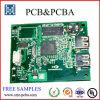 2 Test électronique de la couche PCBA