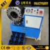 Cer-hydraulischer Schlauch-quetschverbindenmaschine für Auto-Luft-Aufhebung-Schlag