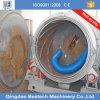 Neue Produkt-Trommel-Granaliengebläse-Maschine zu einem guten Preis