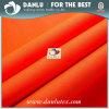 Tissu tissé par polyester 100% pour la tapisserie d'ameublement/tente