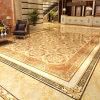 azulejos de cerámica cristalinos Polished de la alfombra del piso de 1600X1600m m