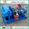 Variable elétrico Speed Winch para Installation Industry 1t