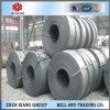 Prezzo d'acciaio per bobina d'acciaio del nastro di tonnellata