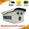 la rangée IR 1000tvl de 60m LED vendent l'appareil-photo en gros de télévision en circuit fermé
