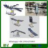 2016 ha avanzato il tavolo operatorio idraulico elettrico (MSLET05V)