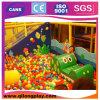 Saleのための子供Indoor Playground Equipment Big Slides Amusement