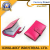 High Class PVC Namecard Holder for Corporate Gifts