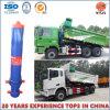 De voor Opheffende Rechte Cilinder van het Type voor de Hydraulische Cilinder van de Vrachtwagen van de Stortplaats