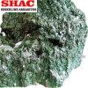 Het groene Schurende Poeder van het Carbide Sililcon