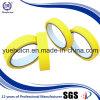 Nuevos productos calientes para la cinta adhesiva amarilla 2016