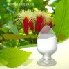 Extracto orgánico Sinomenine el 98% CAS de la alta calidad: 115-53-7
