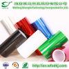 Forro de liberação do animal de estimação para a indústria de cimento ótica