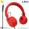 熱い販売の高品質の銘柄の携帯電話のヘッドホーン