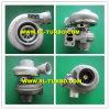 Turbocompressor/Turbo Hx35 6738-81-8090, 6738-81-8091, 4038475, 3595157 6738-81-8092 KOMATSU pc200-7