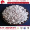 Precio granular del fertilizante del sulfato del sulfato del manganeso/del manganeso