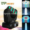 Mini36*5w RGBW Stadiums-Beleuchtung des Träger-LED