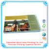 Brochure Books Catalog Color Printing Services Printing Catalog