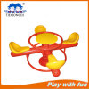 Saleのための子供Game Seesaw Car Seesaw Outdoor Playground