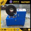 China Fornecedor de tecnologia avançada máquina crimpado da mangueira hidráulica de alta qualidade