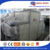 Multi-Energie hoher Auflösung-Röntgenstrahl-Gepäck-Sicherheits-Scanner