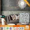 内部(M815019)のための建築材料の壁のタイルのガラスモザイク