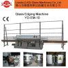 Bord de verre Straight-Line Machine, machine de meulage de chant de verre