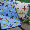 漫画Design CottonおよびMinky Made Cheap Pillow Cases