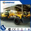 180HP Motor Grader Gr180 para venda