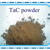 Materie prime della ceramica fine di alta qualità, polvere del carburo del tantalio