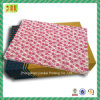 Printed elegante Gift Tissue Paper para Packaging