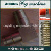 Misting Elbow Push Slip Lock Coupling (SL-3007)