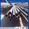 30インチの造船業のための継ぎ目が無い炭素鋼の管