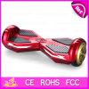 La maggior parte del Fashionable 2-Wheel Smart Electric Scooter, Auto-Balancing Balance di Hot Selling di Electric Scooter G17A108