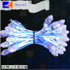 12mm Digital RGB met IC Ws2811 LED Light String