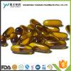 O formulário de dosagem das cápsulas e promove o extrato da guta do Garcinia da função da digestão