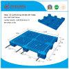 piattaforma Rackable Plastic Pallet (acciai di 1200*1000*140mm Heavy di ZG-1210B 4)