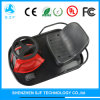 De nieuwe Mini Elektrische Kar van de Afwijking 350W voor het Gebruik van Jonge geitjes