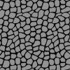 [أإكسفورد] [600د] طباعة بوليستر بناء ([إكسل-2013-0528])