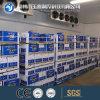 Yuyan Abkühlung-Kühlraum-Kaltlagerungs-Größe angepasst
