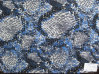Silk ткань Dobby Crepe, Silk двойная ткань Ggt. Silk ткань Gerogette Dobby
