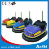 KidsおよびAdult (PPC-101A)のための天井Net Bumper Car All Colors Available Battery Kids Mini Electric Net Bumper Car