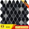 mattonelle di mosaico interne delle mattonelle di vendite di 300*300mm del mosaico caldo delle coperture (BK002)
