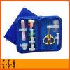 Горячий новый продукт для Pocket 2015 Travel Sewing Kit Wholesale, Promotional Mini Sewing Kit, Best Seller Travel Sewing Kit T330002